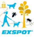 Käy Exspot.fi -sivustolla