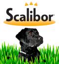 Käy Scalibor.fi -sivustolla