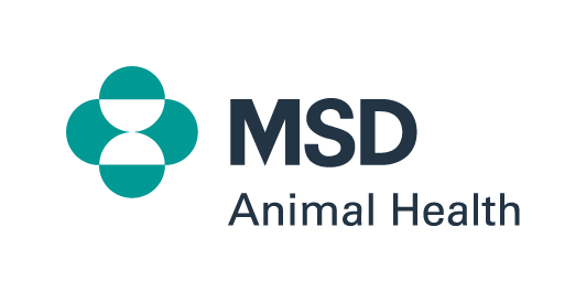 MSD Animal Health Suomi